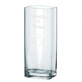 Vaso personalizzato