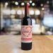 Cofanetto vino e bicchiere festa della mamma personalizzato