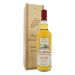 Whisky millesimato personalizzabile