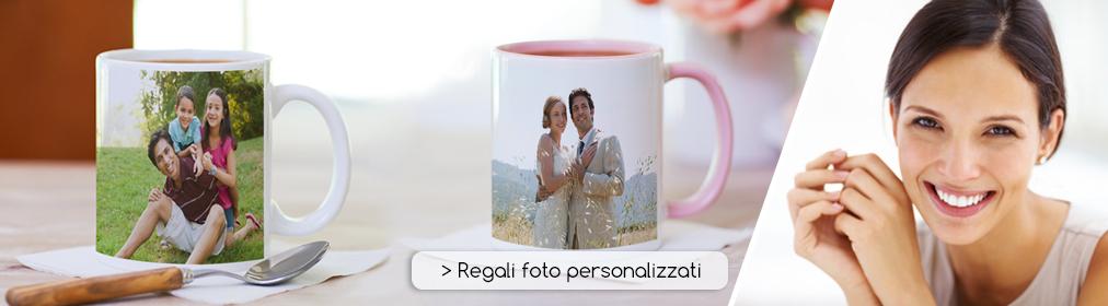 Regali Foto