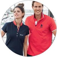 Abbigliamento e accessori personalizzati