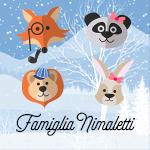 Famiglia Nimaletti