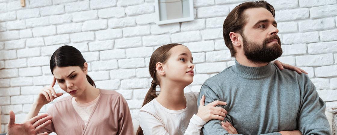 Regali da evitare per il papà
