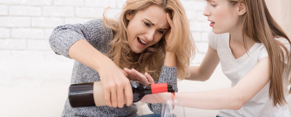 Top 10 dei regali da evitare per la festa della mamma