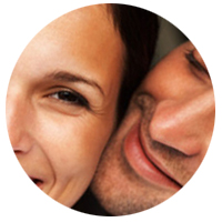 Regali per anniversario coppia