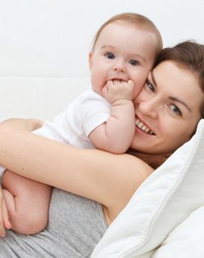 Regali nascita e battesimo per bambine e bambini