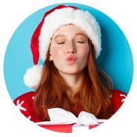 Idee regali natale per ragazzi