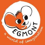 Egmond Toys® - Doudou e giocattoli
