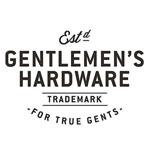 Gentlemen's Hardware®