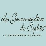 Les Gourmandises de Sophie® Confetteria artigianale