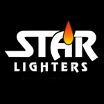 Star lighters