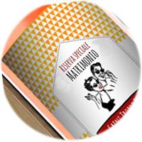 Vino, champagne, birra e liquori personalizzati