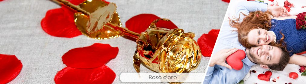 Regali Donna Angolodelregalo It Idea Regalo Originale Idee