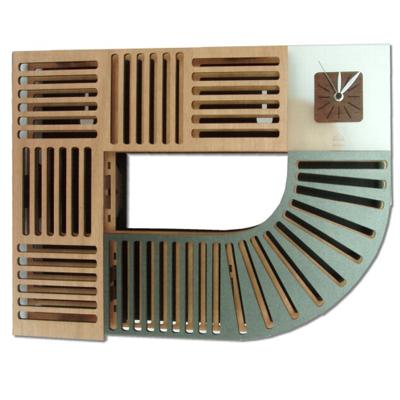 Uno nuovo spazio dedicato allo design il blog delle - Oggetti design regalo ...