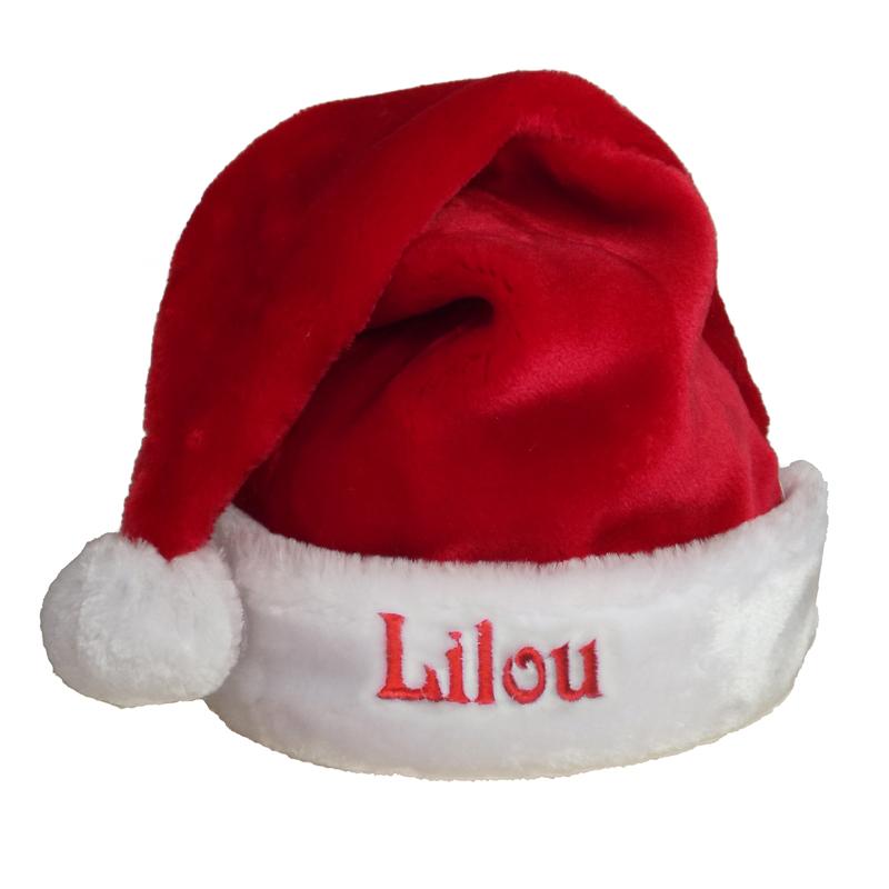 Babbo Natale Originale.Cappello Babbo Natale Morbidissimo Idea Regalo Originale