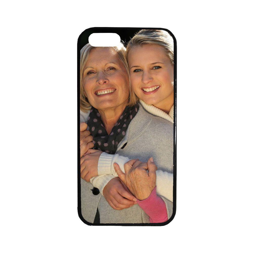 cover personalizzata iphone