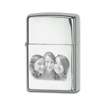 zippo personalizzato  Zippo ® personalizzabile - idea regalo originale | AngolodelRegalo